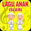 Lagu Anak Muslim & Sholawat Nabi Lengkap icon