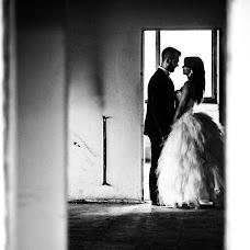 Wedding photographer Andrej Dragojevic (AndrejDragojevi). Photo of 13.09.2016