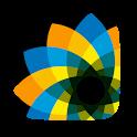 Amaziograph icon