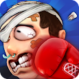 Punch the Boss (17+) apk
