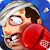Punch the Boss (17+) file APK for Gaming PC/PS3/PS4 Smart TV
