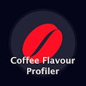 Coffee Flavour Profiler icon
