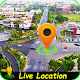 GPS Live Navigator & Satellite Maps for PC-Windows 7,8,10 and Mac