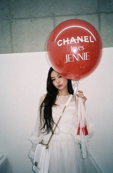 jennieperfectchanel_12