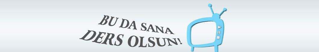 Ders İzleyin Banner