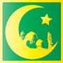 Ramadan Eid Wishes APK icon