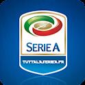 Tutta La Serie A - Logo
