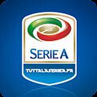 Tutta La Serie A icon