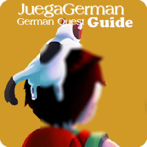 Free JuegaGerman Quest Tips