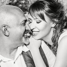 Wedding photographer Alya Luganchenko (Lalenia). Photo of 31.07.2014