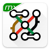 Download Tube Map London Underground APK for Android Kitkat