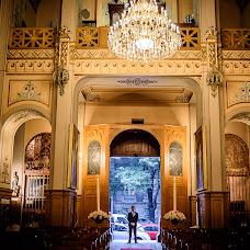 Wedding photographer Rodrigo Sampablo Romero (sampabloromero). Photo of 16.06.2015