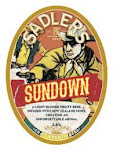 Sadlers Sundown