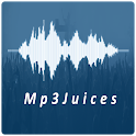 Mp3 Juice Download Free Music icon