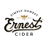 Ernst Cider Cider With Honey