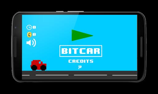 Bitcar