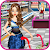 Supermarket Shopping Girl file APK for Gaming PC/PS3/PS4 Smart TV