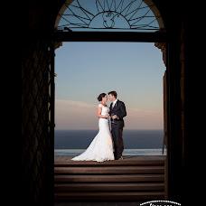 Wedding photographer Fabio Marras (fabiomarras). Photo of 17.06.2015