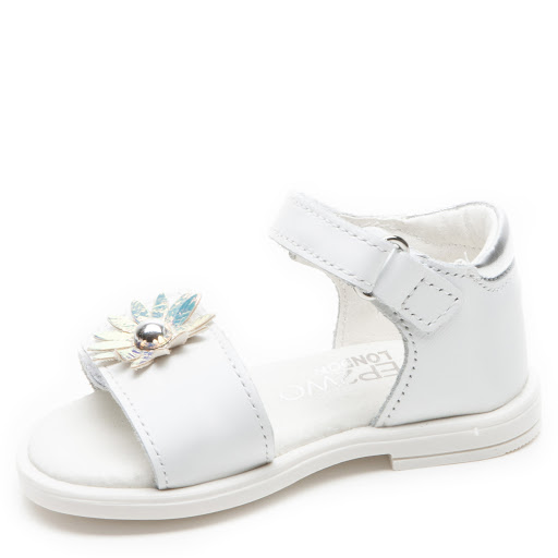 Thumbnail images of Step2wo Gracie - Flower Sandal