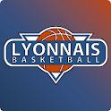 Basket Lyonnais icon