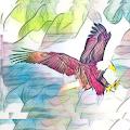 Las Creaciones de Swifteagle