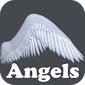 The Truth About Angels icon