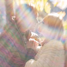 Wedding photographer Renat Mansurov (Renat-M). Photo of 01.03.2015