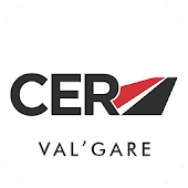 CER Val'gare
