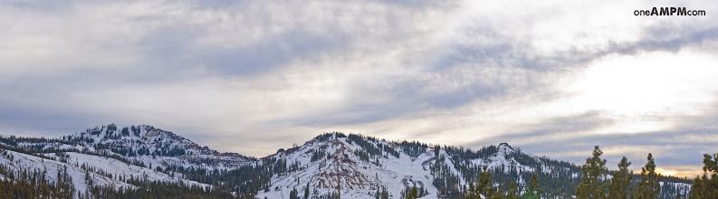 Photo: tahoe 2011 dec