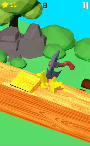 Chop It 1.1.3 mod screenshots 5