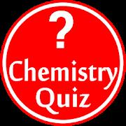 Chemistry Quiz  - Chemistry GK, MCQ for all exams