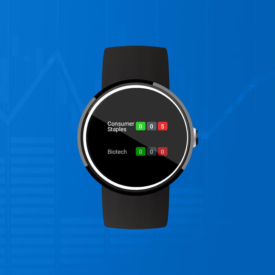 Ticker stocks portfolio mgr android apps on google play ticker stocks portfolio mgr screenshot biocorpaavc