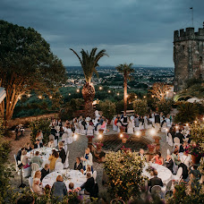 Fotógrafo de bodas Marscha Van druuten (odiza). Foto del 10.07.2019