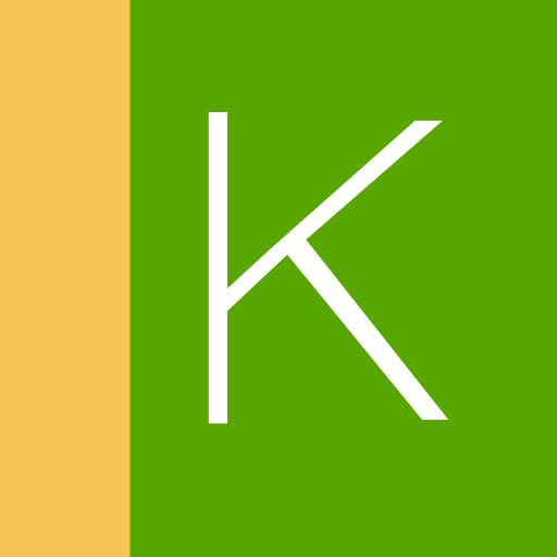 LLC KLINIKOM avatar image