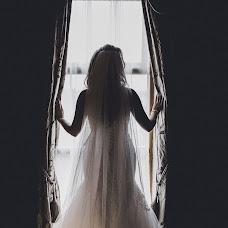Wedding photographer Paul Keeling (eventphoto). Photo of 17.05.2017