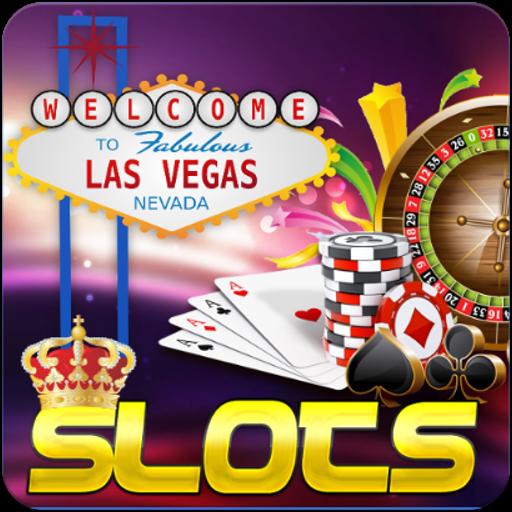 Casino spiele kostenlos vhlcentral slots