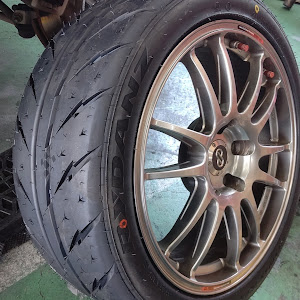 ロードスター NCEC RSのカスタム事例画像 ろすたどんさんの2021年03月29日12:38の投稿