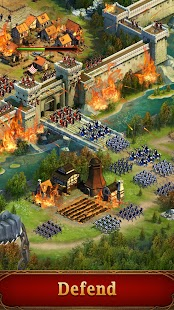 Kings-Empire 2