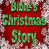 Bible's Christmas Story Audio APK