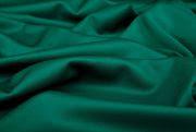 Ciemny zielony
