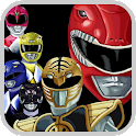 Nuovo Power Rangers Dino Guida icon
