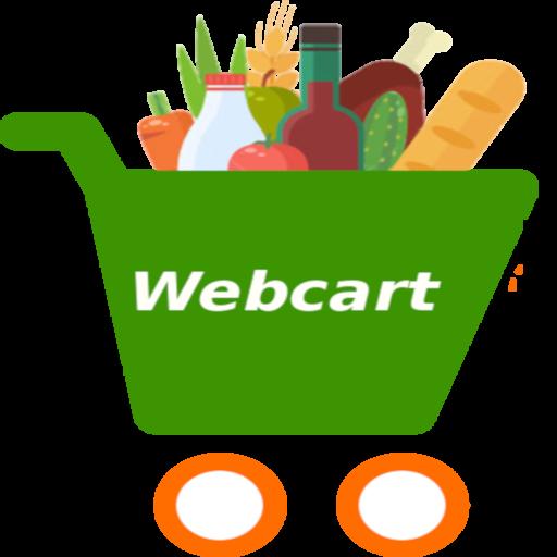 "WebCart - eCommerce Multi-Store Shopping Cart – ""Google Play"