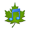 Nature River Sounds Relax icon