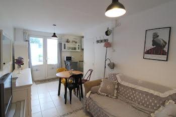 appartement à Villerville (14)