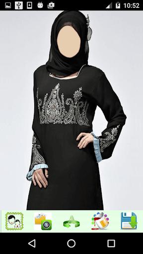 Hijab Look 1.4 screenshots 10