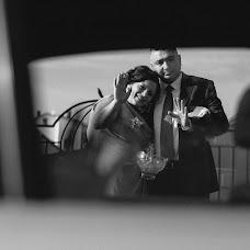 Wedding photographer Igor Cvid (maestro). Photo of 07.01.2018