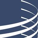 WIPO Delegate icon