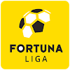Fortuna Liga SK (Unreleased)