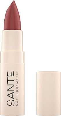 Moisture Lipstick 02 Sheer Primrose