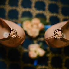 Wedding photographer Marin Avrora (MarinAvrora). Photo of 16.11.2018